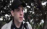 Le jeune Yanis à Macron : «Vous ne me détournerez pas de mon histoire»