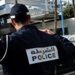 Un nouveau scandale sexuel qui indigne la société marocaine