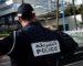 Un ressortissant français arrêté au Maroc pour «pédophilie»