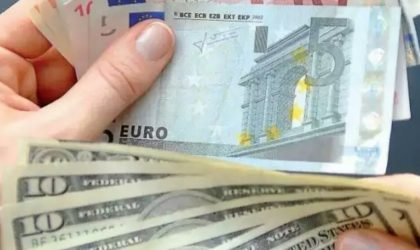 Les transferts de devises soumis à un contrôle rigoureux