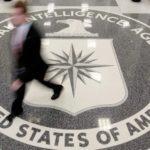 CIA USA Documents secrets