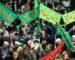 Iran : les manifestations se multiplient et font des morts