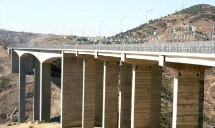 L'Algérie et la Jordanie signent 7 accords de coopération dans plusieurs domaines