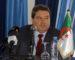 Hamel : «Afripol est une base solide pour le développement durableen Afrique»