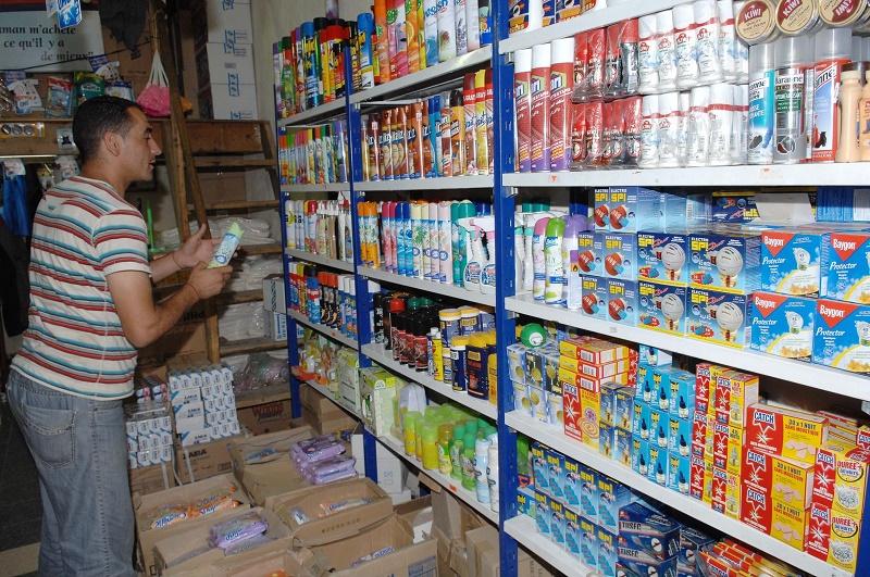 Les grossistes et les détaillants se plaignent de la longueur de l'approvisionnement, de l'indisponibilité des produits et de la lenteur dans l'acquisition des marchandises