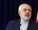 Nucléaire iranien : Trump ferait un «très mauvais calcul» en sortant de l'accord