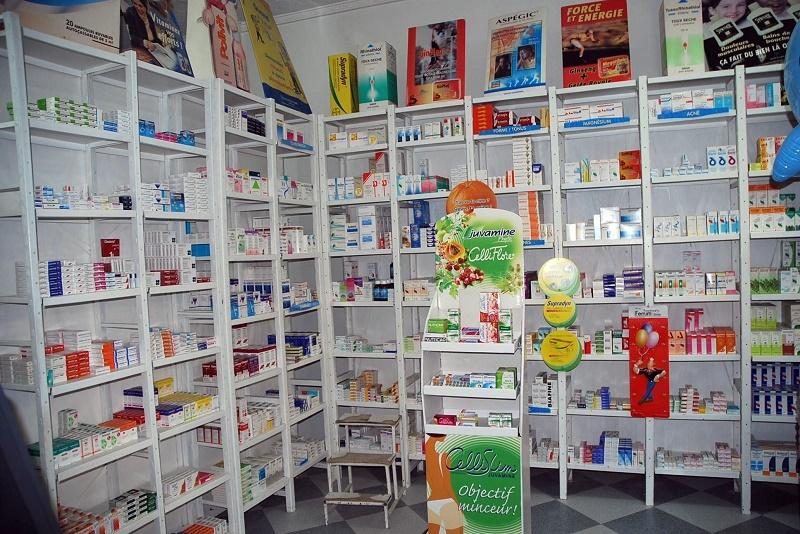 Une cellule de veille sera mise en place pour assurer le suivi de la disponibilité des médicaments