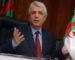 Louh appelle à «s'éloigner des slogans politiciens qui critiquent la performance de la justice»