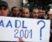 Retard dans la réalisation des projets AADL: le ministèrede l'Habitat sévit
