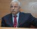 Benmeradi: «Il y a des surenchérissements des prix à l'importation inexplicables»