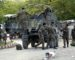 Une bombe artisanale et des produits pour la fabrication d'explosifs détruits à Skikda