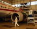 Air Algérie: l'équilibre financier est «fragile»