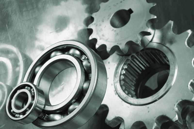 L'encadrement des importations concerne les kits de montage destinés à la construction des véhicules automobiles