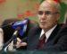 L'Iran souhaite acheter le phosphate algérien