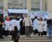 Le tribunal administratif d'Alger juge illégale la grève des paramédicaux