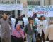 Le Syndicat algérien des paramédicaux annonce une grève illimitée