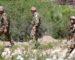 Opération antiterroriste en cours à Jijel : deux terroristes abattus