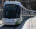 Zaâlane: «La première tranche de l'extension du tramway de Constantine sera livrée en 2018»