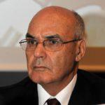 Yousfi assure que la charte relative au partenariat public-privé n'est pas remise en cause par la directive d'Abdelaziz Bouteflika