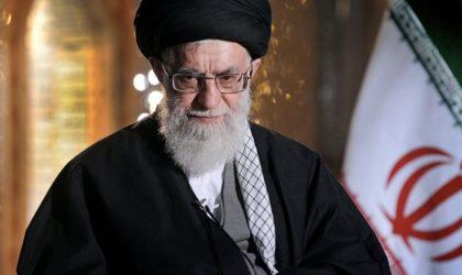 Les Pasdaran sur les troubles en Iran : «Les Saoudiens sont trop stupides !»