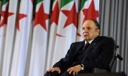 La mise en œuvre du partenariat sociétaire soumise à l'approbation du président de la République