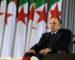Bouteflika: «Benaouda s'est illustré par son abnégation et la défense des constantes de la nation»