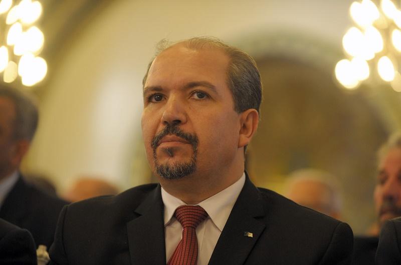 Mohamed Aïssa et les harraga