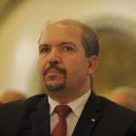 Mohamed Aïssa a parlé d'un projet d'éditer le coran en tamazight