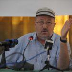 sidi saïd de l'ugta : pas de développement socioéconomique sans sécurité et paix sociale