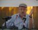 Abdelmadjid Sidi Saïd: «L'UGTA mène une politique souple à l'égard de ses partenaires»
