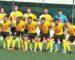 Ligue 1 Mobilis/17e journée: bonne opération de l'US Biskra et de l'USM El-Harrach