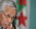 Mouloud Hamrouche à ses partisans : «Il y a des choses que je ne peux pas dire»