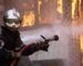 Bordj El Kiffan:un enfant meurt dans un incendie