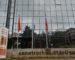 Un accord d'exploitation du champ de Rhourde El-Khrouf signé entre Sonatrach-Alnaft-Cepsa