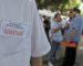 Résidents : l'affectation au service civil est tributaire de la disponibilité des moyens nécessaires