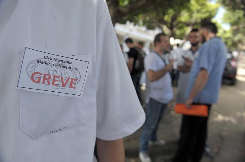Bendib aux résidents : le service civil est un acte de solidarité