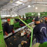 Un concours sur l'entreprenariat vert sera prochainement organisé