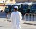 Les cadres et militants du FFS détenus à Ghardaïa acquittés