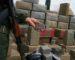 Ouyahia pour l'application de la peine de mort contre les narcotrafiquants