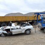 Durant la même période, la Protection civile a enregistré 20311 appels de secours