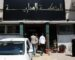 Le tribunal administratif juge la grève des résidents illégale