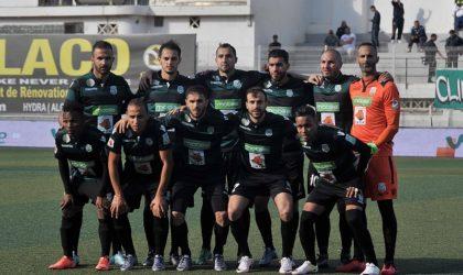 Ligue 1 Mobilis/16e journée: le CS Constantine et l'USM Alger accrochés