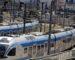 Transports ferroviaires: la SNTF vise 60 millions de voyageurs en 2020