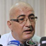 la promotion de l'amazighité concernait toutes les régions du pays