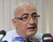 HCA: «La promotion de l'amazighité concerne toutes les régions du pays»