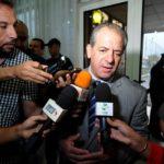 L'Algérie a été longtemps une étape majeure du rallye Paris-Alger-Dakar