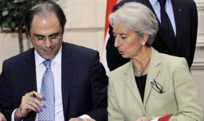 Fonds monétaire international : le Maghreb est une bombe à retardement