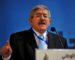 Ouyahia: un baril à 70 dollars ne règlera pas le problème du déficit
