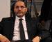 Après Sétif, Annaba : le MSP indésirable chez les walis ?