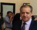 JAJ-2018 : réunion des chefs de mission fin janvier à Alger